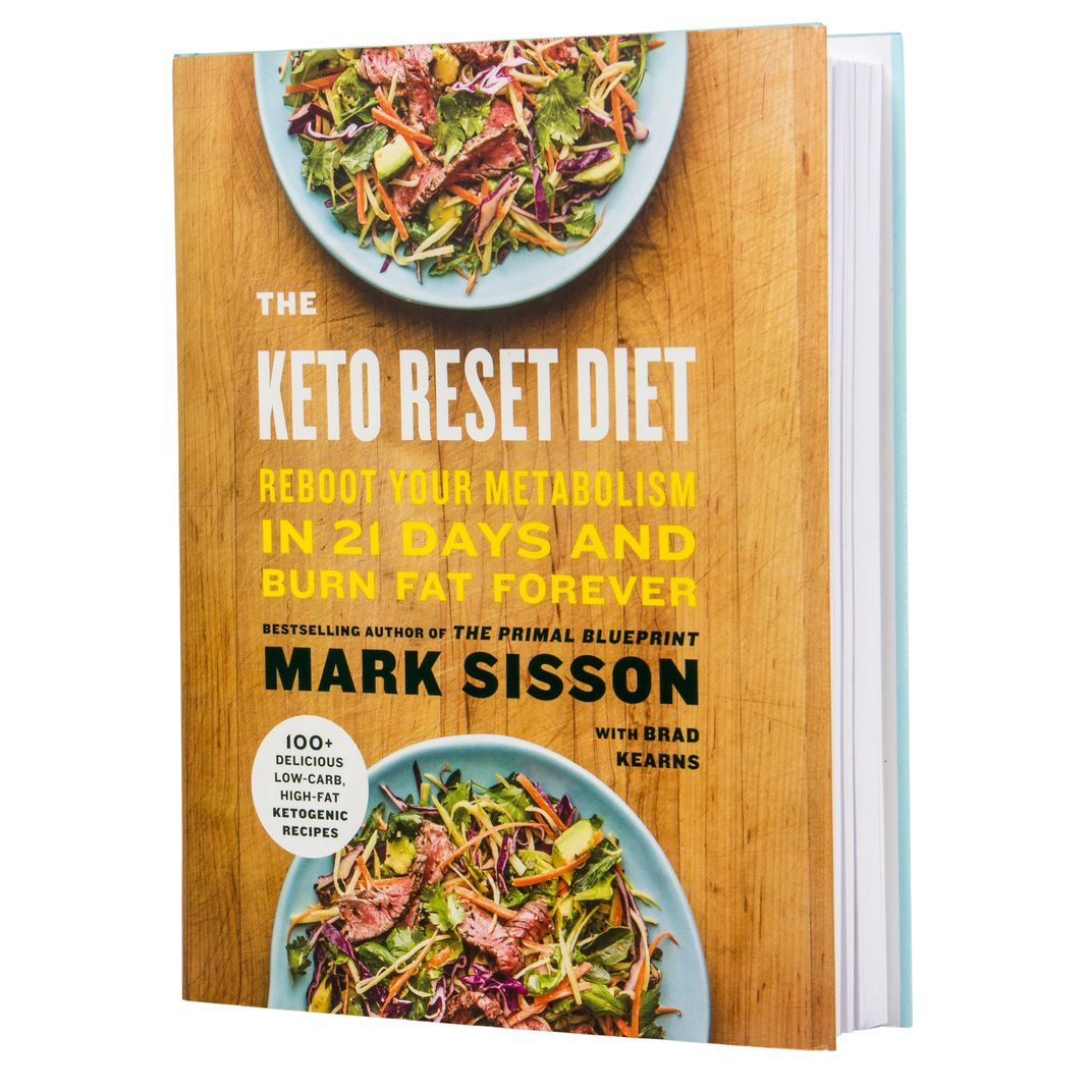 Books keto reset diet the azure standard 1 book malvernweather Image collections