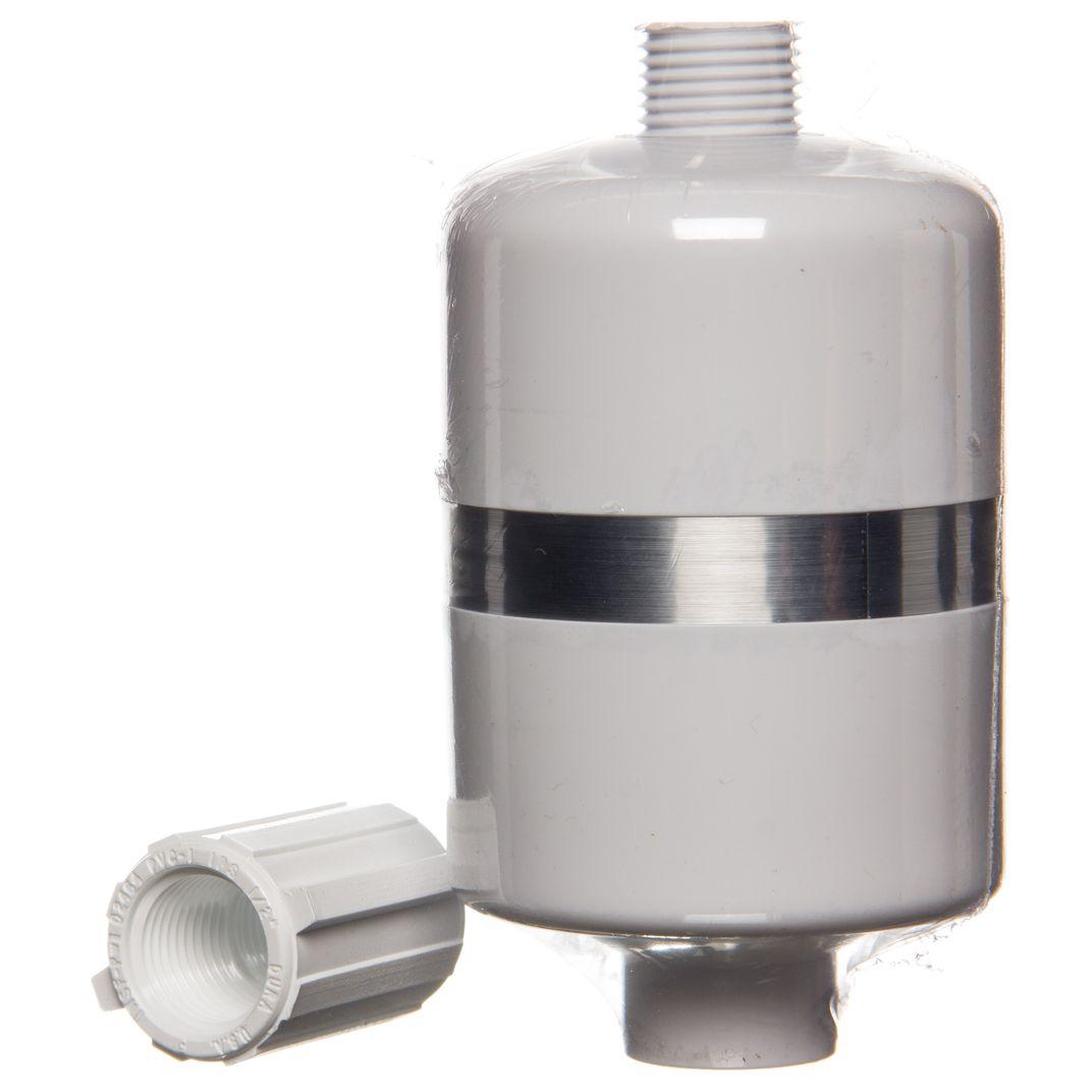 Berkey - Shower Filter with KDF, Without Shower Head - Azure Standard