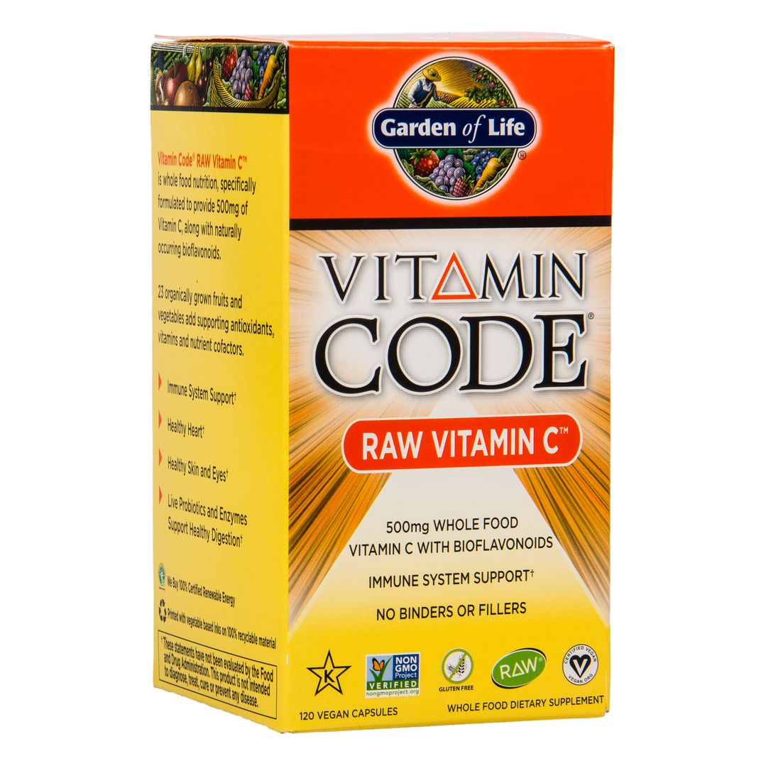 bears kids garden for multivitamin whole cherry en vitamin food life code chewable home of australia berry